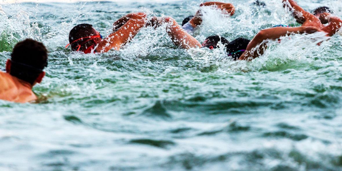 natacion-equipo
