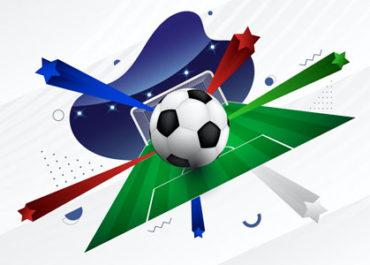 Clubes de fútbol: cuentas económicas y logros deportivos