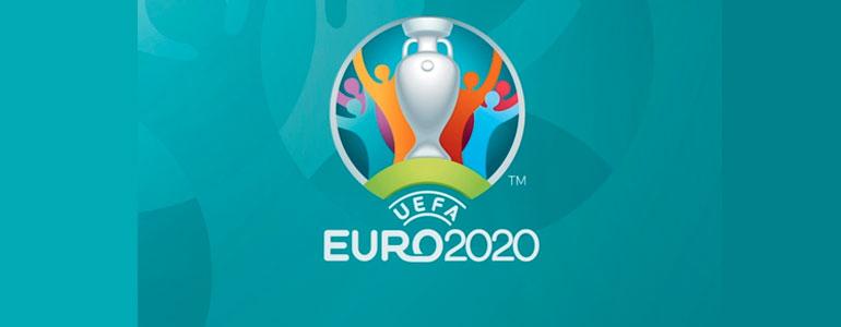 Algunos datos económicos sobre la UEFA 2020